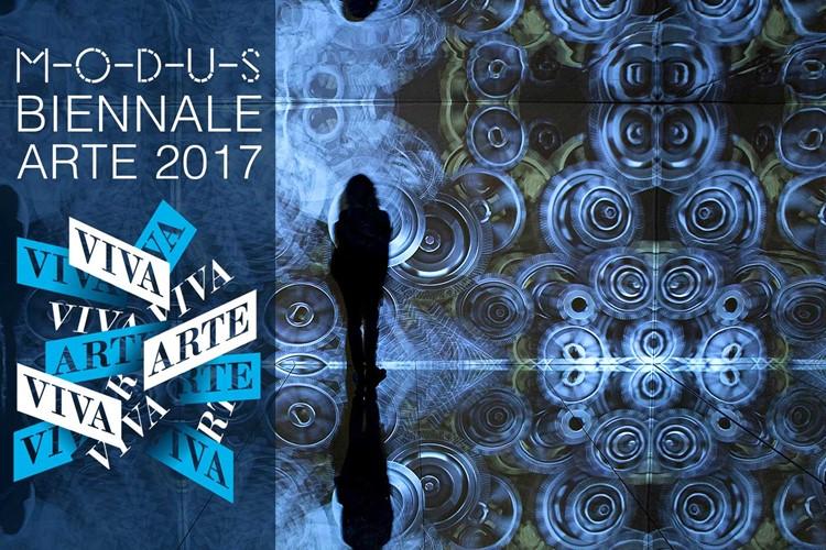 Biennale di Venezia, TAV e i materiali del futuro