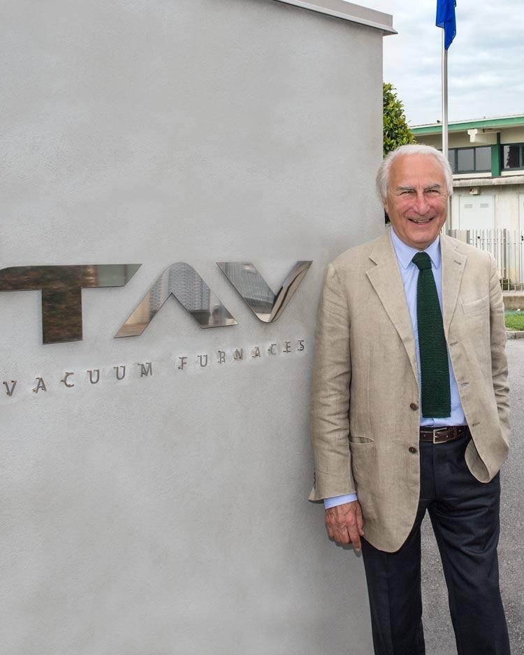 Giuseppe Tonini