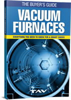 The vacuum furnace buyers guide