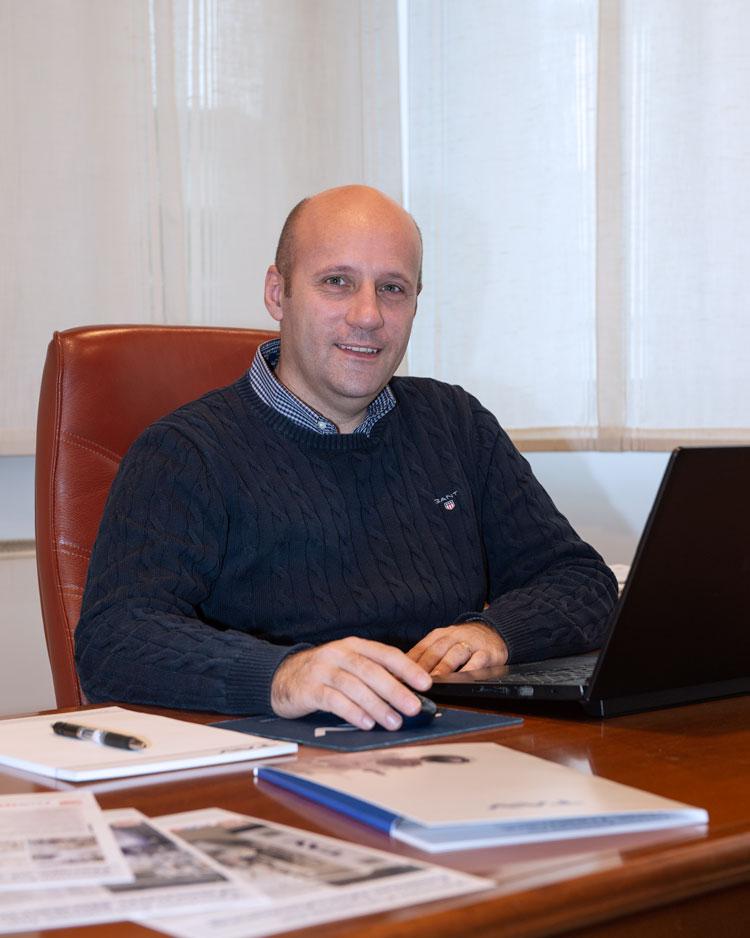 Guido Locatelli